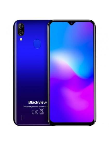 BLACKVIEW A60 16GB