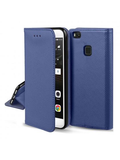 SAMSUNG A32 5G BLUE