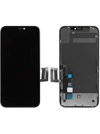 IPHONE 11 LCD BLACK
