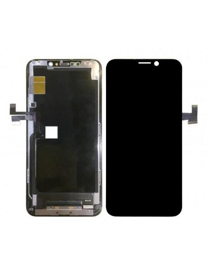 IPHONE 11 PRO MAX LCD BLACK