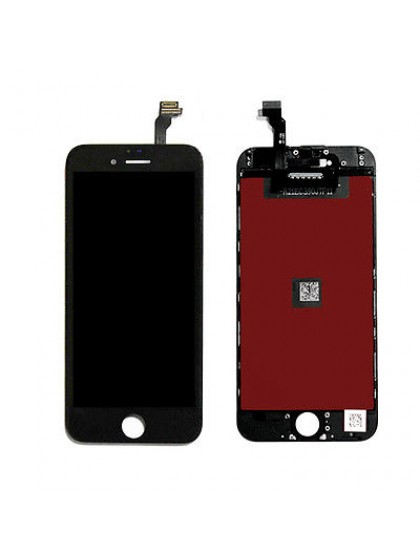 IPHONE 6G LCD BLACK