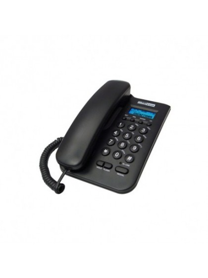 MAXCOM KXT100 TELEPHONE