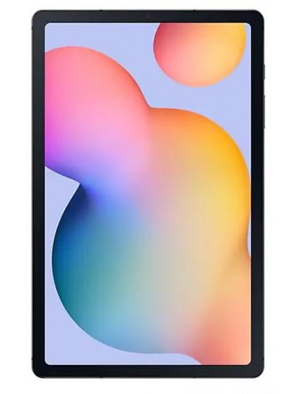 SAMSUNG TAB S6 LITE 64GB P615 BLACK