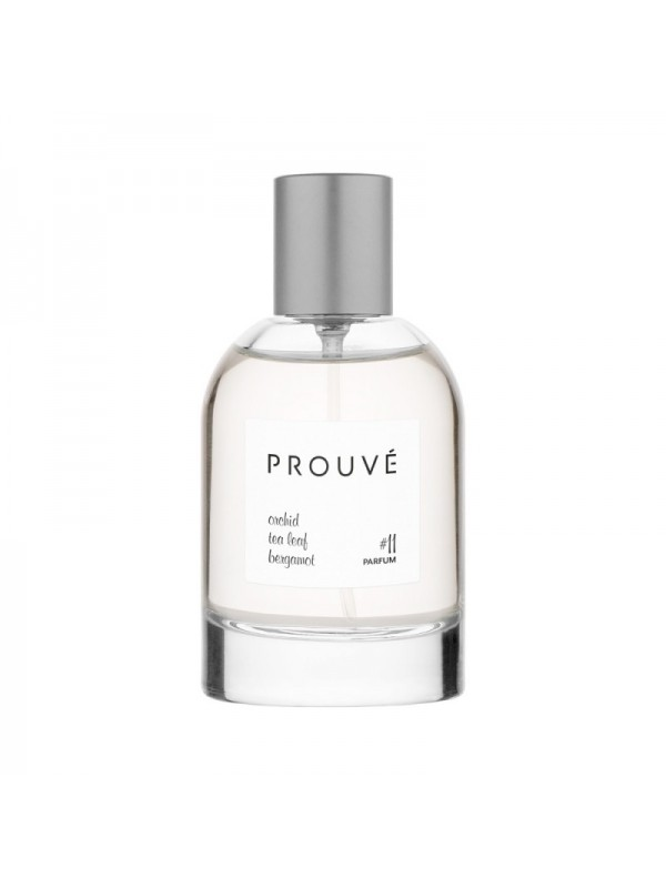 PROUVE #11FLOWER  VICTOR & ROLF