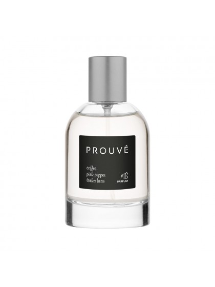 PROUVE #18 PLAY INTENSEGIVENCHY