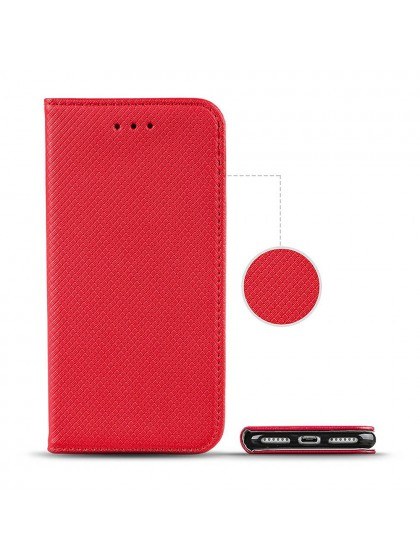 UNIVERSAL CASE 5.7 RED