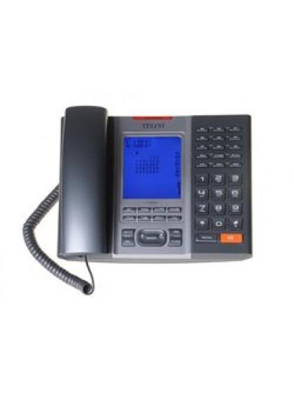 TELCO CALLER ID PHONE 6023GCE
