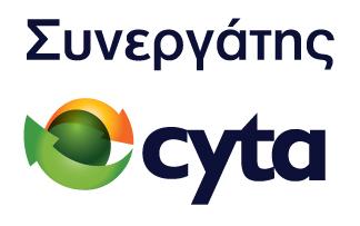 Hadjimitsis Mobile Phones - Συνεργάτης Cyta Κύπρο